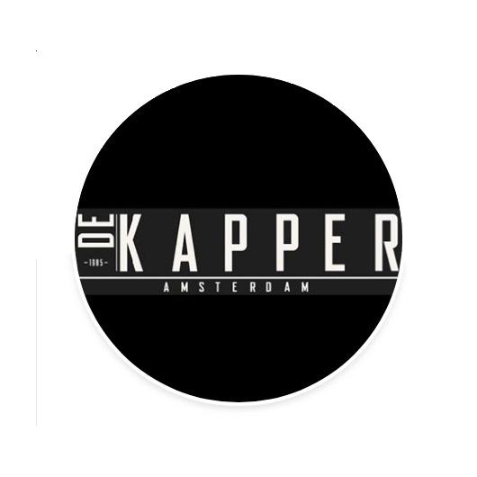 /upload/110/10903/de_kapper_nieuw_logo2.jpg