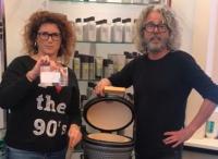 Winnaars van Grey Egg BBQ bij De Kapper bekend